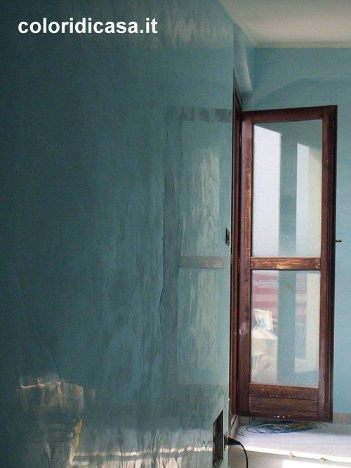 Casa moderna, Roma Italy: Prezzo imbiancatura mq